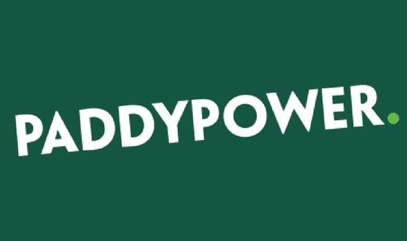 paddy-power online casino