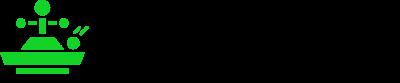 alleycatbar logo