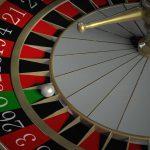one zero online roulette