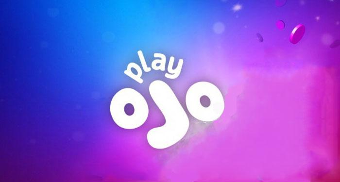 play ojo online roulette
